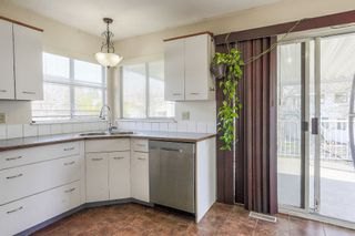 Photo 8: 16775 80 Avenue in Surrey: Fleetwood Tynehead House for sale : MLS®# R2351325