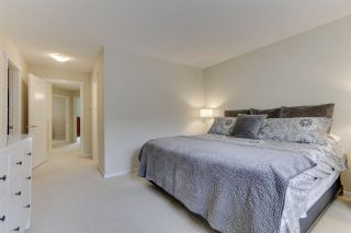 Photo 17: 39 1362 PURCELL DRIVE in Coquitlam: Westwood Plateau Townhouse for sale : MLS®# R2479156