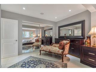 Photo 12: 2048 MACKAY AVENUE in North Vancouver: Pemberton Heights House for sale : MLS®# R2491106