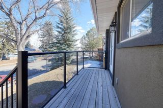 Photo 18: 27 Meadowview Road SW in Calgary: Meadowlark Park Detached for sale : MLS®# A1084197