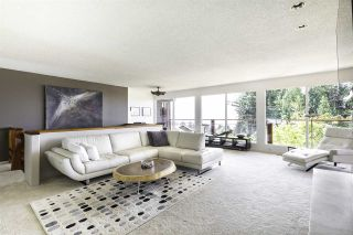 Photo 10: 296 NEWDALE Court in North Vancouver: Upper Delbrook House for sale : MLS®# R2383721