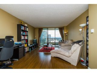 """Photo 7: 2304 4353 HALIFAX Street in Burnaby: Brentwood Park Condo for sale in """"Brent Garden Towers"""" (Burnaby North)  : MLS®# R2098085"""