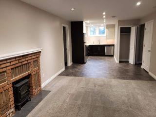 Photo 28: 10015 93 Street NW in Edmonton: Zone 13 House for sale : MLS®# E4215019