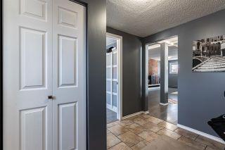 Photo 36: 15204 94 Street in Edmonton: Zone 02 House for sale : MLS®# E4226877