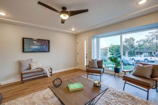 Photo 29: POINT LOMA House for sale : 3 bedrooms : 978 Manor Way in San Diego