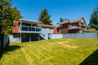 Photo 5: 11416 PEMBERTON Crescent in Delta: Annieville House for sale (N. Delta)  : MLS®# R2593572