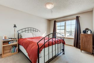 Photo 12: 382 Tuscany Drive NW in Calgary: Tuscany Detached for sale : MLS®# A1069090