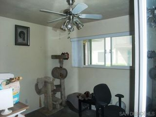Photo 10: LAKESIDE Townhouse for sale : 2 bedrooms : 12159 Wintercrest Dr #1