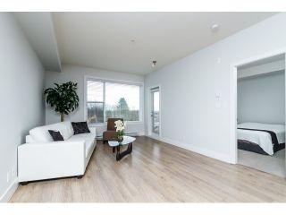 "Photo 9: 203 15956 86 A Avenue in Surrey: Fleetwood Tynehead Condo for sale in ""ASCEND"" : MLS®# R2045552"