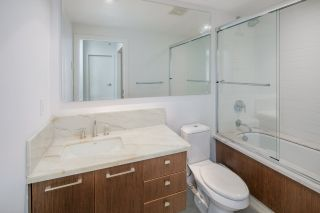 """Photo 16: 307 5989 IONA Drive in Vancouver: University VW Condo for sale in """"Chancellor Hall"""" (Vancouver West)  : MLS®# R2194182"""