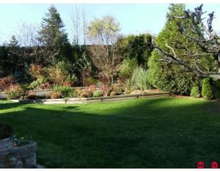 Photo 8: 5917 KILDARE Place in Surrey: Sullivan Station House for sale : MLS®# F2908669