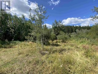 Photo 2: DL2350 TIMOTHY LAKE ROAD in Lac La Hache: Vacant Land for sale : MLS®# R2610977