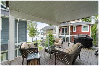 Photo 14: 1 1541 Blind Bay Road: Sorrento House for sale (Shuswap Lake)  : MLS®# 10208109