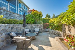 Photo 23: 970 BRAESIDE Street in West Vancouver: Sentinel Hill House for sale : MLS®# R2622589