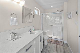 Photo 30: 2474 Anthony Pl in : Sk Sunriver House for sale (Sooke)  : MLS®# 882579