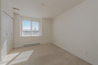 """Photo 17: 20 6868 BURLINGTON Avenue in Burnaby: Metrotown Townhouse for sale in """"METRO"""" (Burnaby South)  : MLS®# R2346304"""