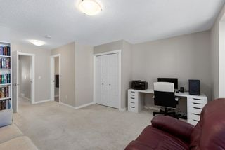 Photo 17: 1011 2400 Ravenswood View SE: Airdrie Row/Townhouse for sale : MLS®# A1121287