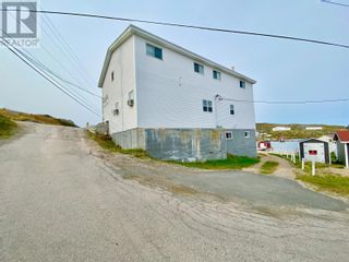 Photo 42: 63-65 Main Street in Fogo: House for sale : MLS®# 1221886
