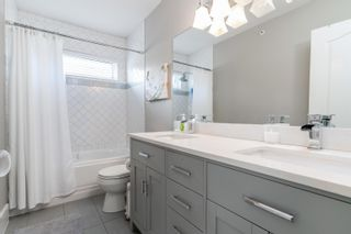 Photo 24: 3823 W 3RD Avenue in Vancouver: Point Grey House for sale (Vancouver West)  : MLS®# R2616392