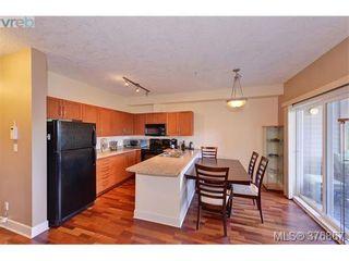 Photo 8: 101 1156 Colville Rd in VICTORIA: Es Gorge Vale Condo for sale (Esquimalt)  : MLS®# 756585