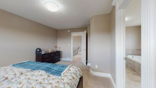 Photo 28: 2050 REDTAIL Common in Edmonton: Zone 59 House for sale : MLS®# E4241145