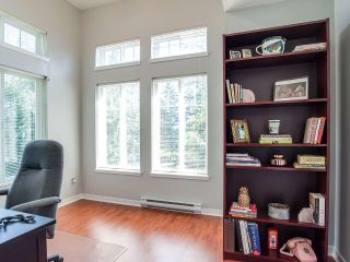 """Photo 8: 48 5839 PANORAMA Drive in Surrey: Sullivan Station Townhouse for sale in """"FOREST GATE"""" : MLS®# R2373372"""