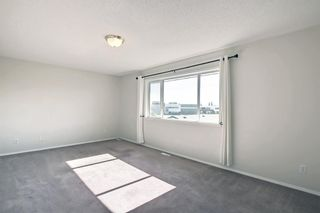 Photo 24: 60 Inverness Drive SE in Calgary: McKenzie Towne Detached for sale : MLS®# A1146418