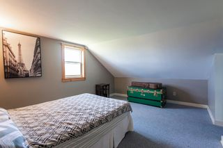 Photo 23: 613 Highway 201 in Moschelle: 400-Annapolis County Residential for sale (Annapolis Valley)  : MLS®# 202110699