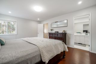 Photo 20: 18502 64 Avenue in Surrey: Cloverdale BC House for sale (Cloverdale)  : MLS®# R2606706