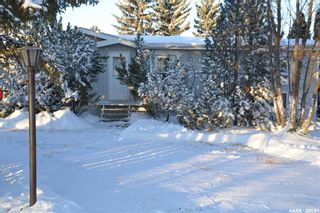 Photo 40: 1123 1st Avenue in Raymore: Residential for sale : MLS®# SK833903
