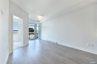 Photo 8: 316 20686 EASTLEIGH Crescent in Langley: Langley City Condo for sale : MLS®# R2540187