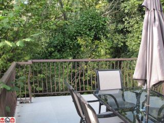 """Photo 2: 34513 BLATCHFORD Way in Abbotsford: Abbotsford East House for sale in """"McMillan"""" : MLS®# F1023526"""