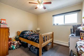 Photo 18: 46209 MAPLE Avenue in Chilliwack: Chilliwack E Young-Yale Fourplex for sale : MLS®# R2536088