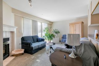"""Photo 7: 101 20350 54 Avenue in Langley: Langley City Condo for sale in """"Coventry Gate"""" : MLS®# R2559184"""