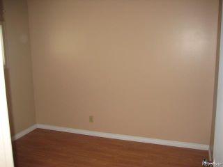 Photo 10: 152 Kildare Avenue in WINNIPEG: Transcona Residential for sale (North East Winnipeg)  : MLS®# 1513855