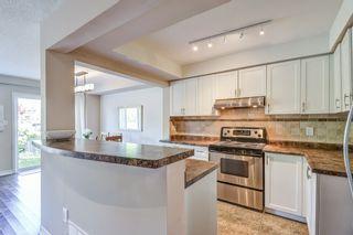 Photo 6: 2135 Redstone Crescent in Oakville: West Oak Trails House (2-Storey) for sale : MLS®# W4237112