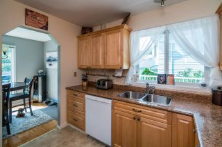 Photo 6: 1900 CLEARWOOD Crescent in Prince George: Mount Alder House for sale (PG City North (Zone 73))  : MLS®# R2389400