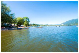Photo 65: 2 334 Tappen Beach Road in Tappen: Fraser Bay House for sale : MLS®# 10138843