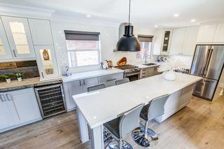 Photo 17: 2234 Joyce Street in Burlington: Brant House (Bungalow) for sale : MLS®# W4870337