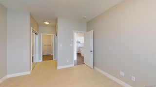 Photo 11: 262 6995 Nordin Rd in Sooke: Sk Whiffin Spit Row/Townhouse for sale : MLS®# 822957
