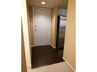 "Photo 13: # 210 2485 ATKINS AV in Port Coquitlam: Central Pt Coquitlam Condo for sale in ""THE ESPLANADE"" : MLS®# V1037424"