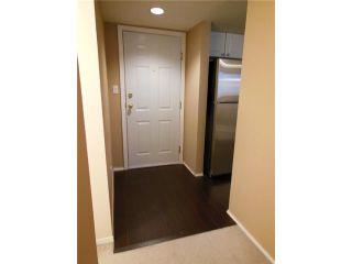 "Photo 13: # 210 2485 ATKINS AV in Port Coquitlam: Central Pt Coquitlam Condo for sale in ""THE ESPLANADE"" : MLS®# V1037424"