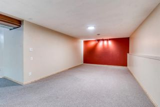 Photo 16: 220 78 Avenue SE in Calgary: Fairview Detached for sale : MLS®# A1063435