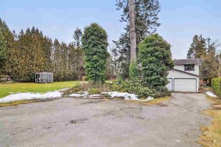 Photo 14: 22874 88 Avenue in Langley: Fort Langley House for sale : MLS®# R2347200