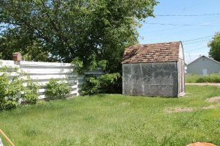 Photo 17: 4909 51 Street: Elk Point House for sale : MLS®# E4203482