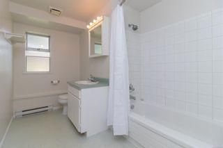 Photo 28: 1194 Waterlily Lane in : La Glen Lake House for sale (Langford)  : MLS®# 875509