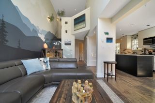 """Photo 6: 38 41050 TANTALUS Road in Squamish: Tantalus Townhouse for sale in """"GREENSIDE ESTATES"""" : MLS®# R2558735"""