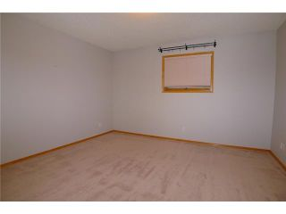 Photo 14:  in CALGARY: Monterey Park Residential Detached Single Family for sale (Calgary)  : MLS®# C3595275
