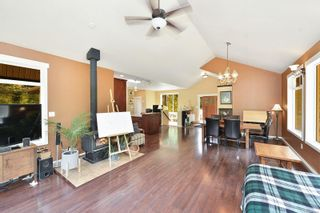 Photo 17: 849 RIVERS EDGE Dr in : PQ Nanoose House for sale (Parksville/Qualicum)  : MLS®# 884905