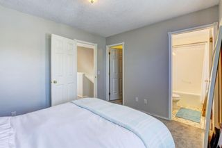 Photo 17: 26 Harvest Rose Place NE in Calgary: Harvest Hills Detached for sale : MLS®# A1124460